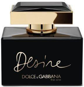 EAU DE PARFUM DOLCE - GABBANA THE ONE DESIRE 75ML καλλυντικά  amp  αρώματα αρωματα γυναικεια eau de parfum