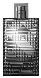 EAU DE TOILETTE BURBERRY BRIT RHYTHM 30ML καλλυντικά  amp  αρώματα αρωματα ανδρικα eau de toilette