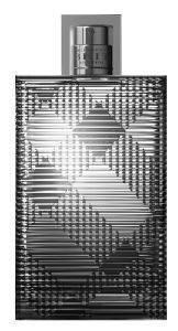 EAU DE TOILETTE BURBERRY BRIT RHYTHM 50ML καλλυντικά  amp  αρώματα αρωματα ανδρικα eau de toilette