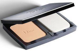 MAKE-UP CHRISTIAN DIOR DIORSKIN FOREVER COMPACT NO 010 IVORY καλλυντικά  amp  αρώματα μακιγιαζ προσωπο make up