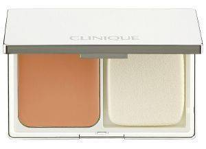 MAKEUP COMPACT CLINIQUE EVEN BETTER SPF15 4 CREAMWHIP (VF-G ) 10GR καλλυντικά  amp  αρώματα μακιγιαζ προσωπο make up