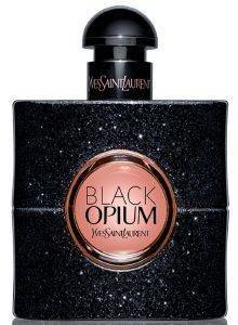 EAU DE PARFUM YSL OPIUM BLACK SPRAY