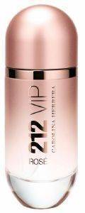 CAROLINA HERRERA 212 VIP ROSE, EAU DE PERFUME SPRAY
