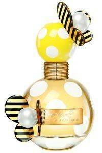EAU DE PARFUM MARC JACOBS HONEY