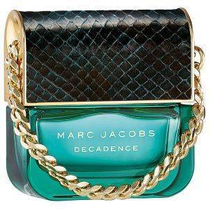 EAU DE PERFUME MARC JACOBS DECADENCE EDP 100ML