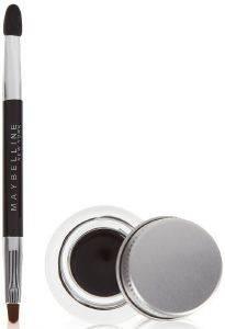 EYELINER MAYBELLINE LASTING DRAMA 24H GEL (950 ΜΑΥΡΟ) καλλυντικά  amp  αρώματα μακιγιαζ ματια eyeliner