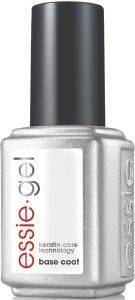 ΒΑΣΗ ΝΥΧΙΩΝ ESSIE GEL BASE COAT 125 ML