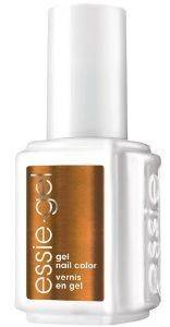 HMI MONIMO ΒΕΡΝΙΚΙ ΝΥΧΙΩΝ ESSIE GEL 932 LEGGY LEGEND FALL 125 ML