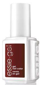 HMI MONIMO ΒΕΡΝΙΚΙ ΝΥΧΙΩΝ ESSIE GEL 934 WITH THE BAND FALL 125 ML