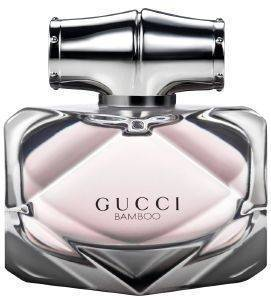 GUCCI BAMBOO EAU DE PARFUM SPRAY 50ML