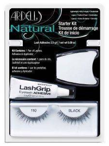 ΒΛΕΦΑΡΙΔΕΣ ARDELL  LASHES STARTER KIT