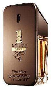 EAU DE PARFUM PACO RABANNE 1 MILLION PRIVE