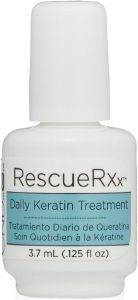 ΘΕΡΑΠΕΙΑ CND RESCUE RXX NAIL TREATMENT 3,7ML