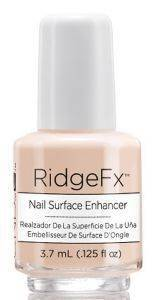 ΘΕΡΑΠΕΙΑ CND RIDGEFX NAIL SURFACE ENHANCER 3.7ML