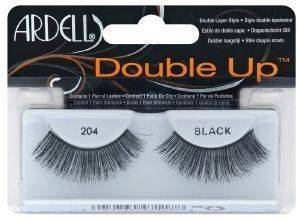 ΒΛΕΦΑΡΙΔΕΣ DOUBLE UP 204  ARDEL BLACK
