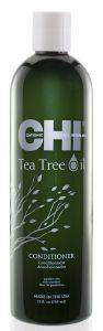 ΚΟΝΤΙΣΙΟΝΕΡ TEA TREE OIL CONDITIONER CHI 739ML