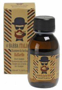 RAFAELLO BEARD SHAMPOO BARBA ITALIANA 100ML