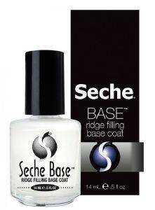 ΒΑΣΗ SECHE SECHE BASE RIDGE FILLING 14 ML