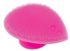CLEANSING SPA FACIAL CLEANSING PAD W7