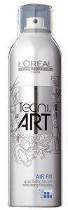 ΣΠΡΕΙ L'OREAL   PROFESSIONNEL TECNI ART AIR FIX 400ML