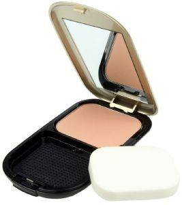 MAKE-UP MAX FACTOR, FACE FINITY COMPACT 08 TOFEE (10 GR)