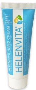 ΚΡΕΜΑ ΧΕΡΙΩΝ HELENVITA INTENSIVE HAND CREAM   25ML