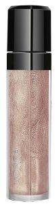 LIP-GLOSS L'OREAL LE GLOSS DAZZLE 210 DISCO BALL NUDE  8ML