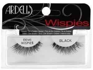 ΒΛΕΦΑΡΙΔΕΣ ARDELL DEMI WISPIES BLACK καλλυντικά  amp  αρώματα μακιγιαζ ματια ψευτικεσ βλεφαριδεσ