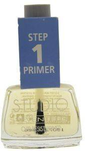 ΒΑΣΗ SEVENTEEN STUDIO CHIP RESIST PRIMER  12ML