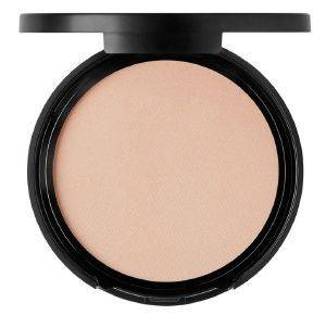 COMPACT POWDER ERRE DUE NATURAL FINISH – MINERAL 02