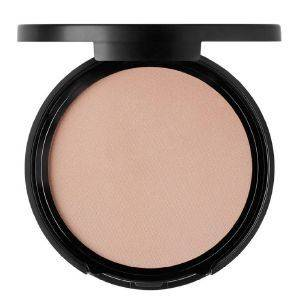 COMPACT POWDER ERRE DUE NATURAL FINISH – MINERAL 03