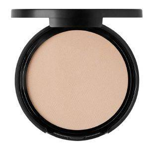 COMPACT POWDER ERRE DUE NATURAL FINISH – MINERAL 05
