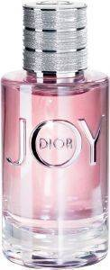 EAU DE PARFUM DIOR JOY SPRAY 50ML