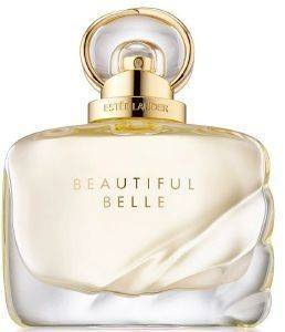 EAU DE PARFUM BEAUTIFUL BELLE SPRAY 50ML