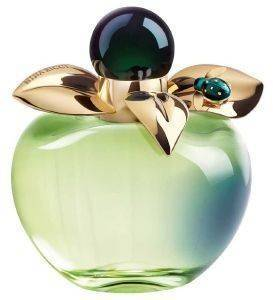 EAU DE TOILETTE BELLA BY NINA RICCI SPRAY 50ML