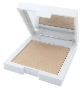 HIGHLIGHTER W7 VERY VEGAN HIGHLIGHTING POWDER 10GR