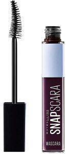 ΜΑΣΚΑΡΑ MAYBELLINE SNAPSCARA BLACK CHERRY ΜΩΒ 9,5ML