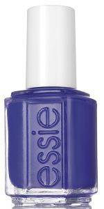 ΒΕΡΝΙΚΙ ΝΥΧΙΩΝ ESSIE COLOR 916 ALL ACCESS PASS 13,5 ML
