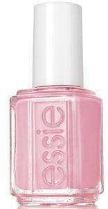 ΒΕΡΝΙΚΙ ΝΥΧΙΩΝ ESSIE COLOR 918 GROOVE IS IN THE HEART 13,5 ML
