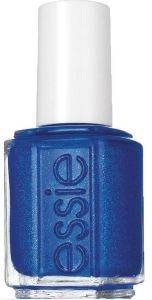 ΒΕΡΝΙΚΙ ΝΥΧΙΩΝ ESSIE COLOR 994 LOOT THE BOOTY 13,5 ML