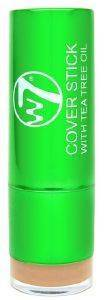 CONCEALER W7 TEA TREE  - LIGHT MEDIUM 3.5GR