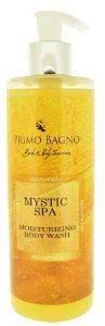 BODY WASH PRIMO BAGNO MYSTIC SPA 300ML
