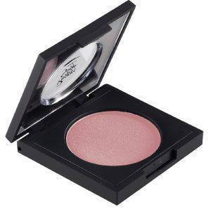 ΡΟΥΖ PEGGY SAGE BLUSH BEIGE ROSE 3GR