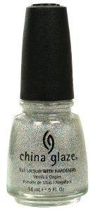 ΒΕΡΝΙΚΙ ΝΥΧΙΩΝ CHINA GLAZE FAIRY DUST GLITTER 14ML