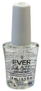 ACTIVE TOP COAT EVER GLAZE 14ML
