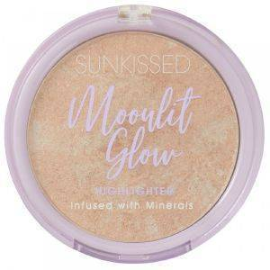 HIGHLIGHTER SUNKISSED MOONLIT GLOW BAKED 8GR