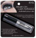 ΜΑΚΙΓΙΑΖ-ΜΑΤΙΑ - BRUSH-ON LASH ADHESIVE ARDEL 5ML