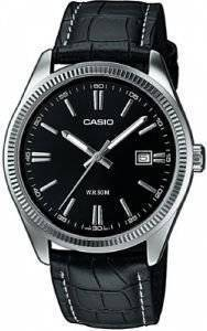 ΑΝΔΡΙΚΟ ΡΟΛΟΙ CASIO COLLECTION MTP-1302L-1AVEF