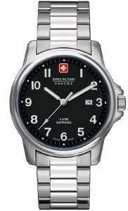 ΑΝΔΡΙΚΟ ΡΟΛΟΙ SWISS MILITARY HANOWA SWISS SOLDIER PRIME 06-5231.04.007 ρολόγια ανδρικα swiss military hanowa ατσαλι