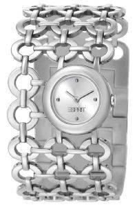 ΓΥΝΑΙΚΕΙΟ ΡΟΛΟΙ ESPRIT ETIQUETTE ES105872001 ρολόγια γυναικεια λοιπα ατσαλι